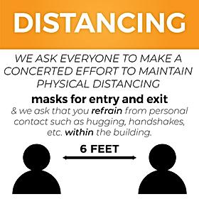 New Mask Slide-05.png