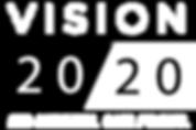 Vision 2020 Slides copy.png