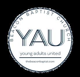 YAU logo.png