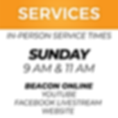 Service Times-02.png