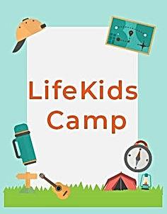 LifeKids Camp Logo.jpg