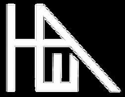логотип2.png