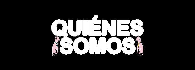 Título_QuienesSomosW.png