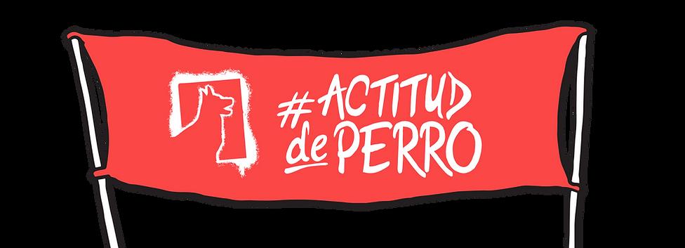 Lienzo_ActituddePerro (1).png