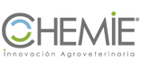 chemie-logo.png