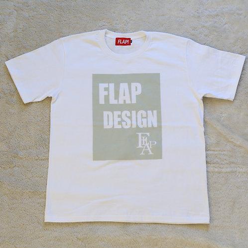 FT-BASIC