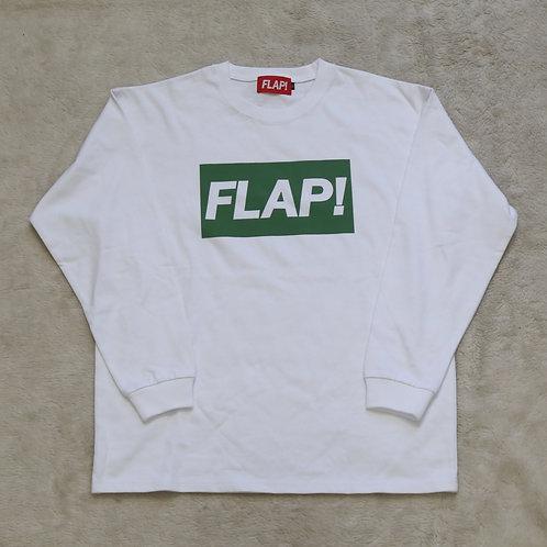 FLT-BOX-X