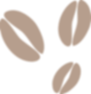 coffee-3855397_960_720_edited.png