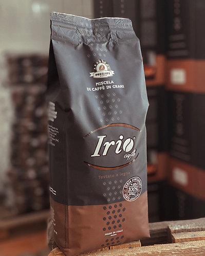 Miscela di caffè in grani PRESTIGE