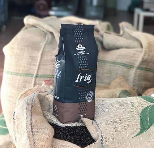 Miscela di caffè in grani VINTAGE