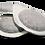 Thumbnail: Confezione 150 cialde SUBLIME