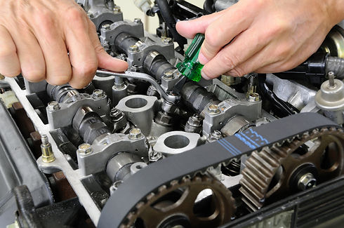 3-incredibly-difficult-timing-belt-servi