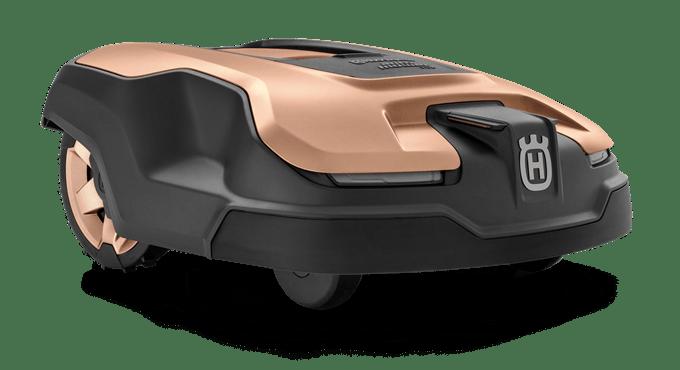 Husqvarna Automower ® Limited Edition