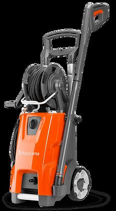 Husqvarna PW 350 Pressure Washer 10-135 Bar
