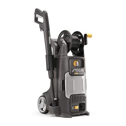 Stiga HPS 235 R Pressure Washer 10-100 Bar