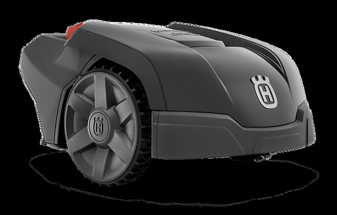 Husqvarna Automower ® 305