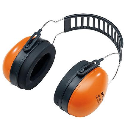 Stihl Ear Protectors Concept 28