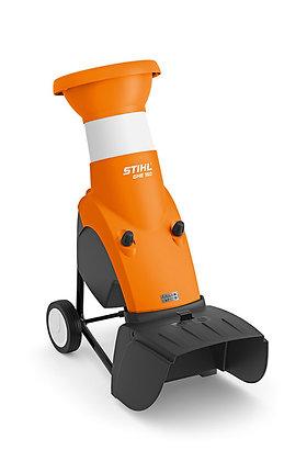 Stihl GHE 150 Chipper / Shredder