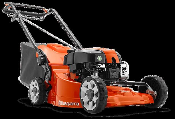 Husqvarna LC 451S Lawnmower