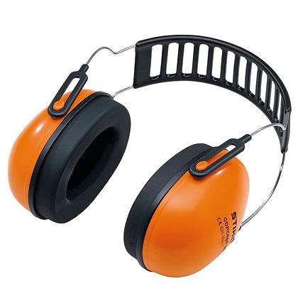 Stihl Ear Protectors Concept 24