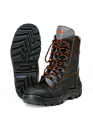 Stihl Dynamic RANGER Chainsaw Boots