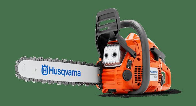 """Husqvarna 445 (18"""")"""