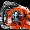 "Thumbnail: Husqvarna 120 Mark II (14"")"