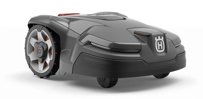 Husqvarna Automower ® 315X