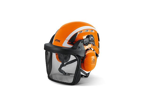 Stihl Advanced x-Climb Helmet