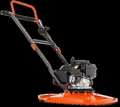 Husqvarna  Hover Lawn Mower GX560