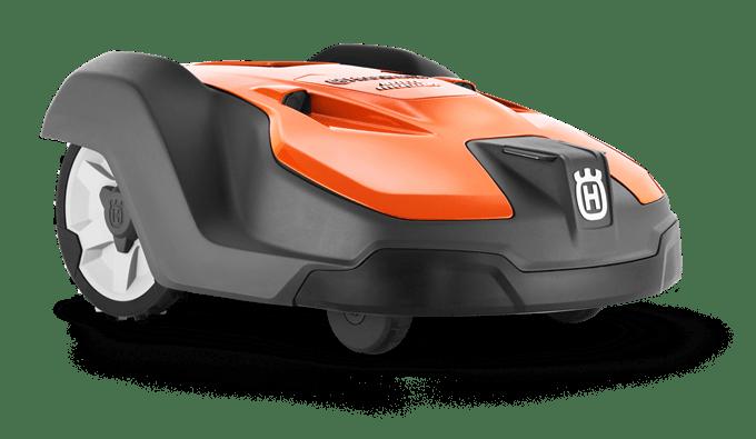 Husqvarna Automower ® 550