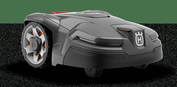 Husqvarna Automower ® 415X