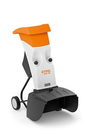 Stihl GHE 105 Chipper / Shredder