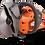 Thumbnail: Husqvarna K535i Power Cutter Base Unit