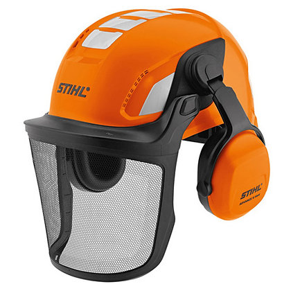 Stihl Advance X-Vent Blue Tooth