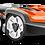 Thumbnail: Husqvarna Automower ® 535 AWD