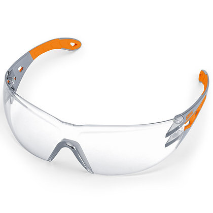 Stihl Dynamic Light Plus Series Glasses 3 choices