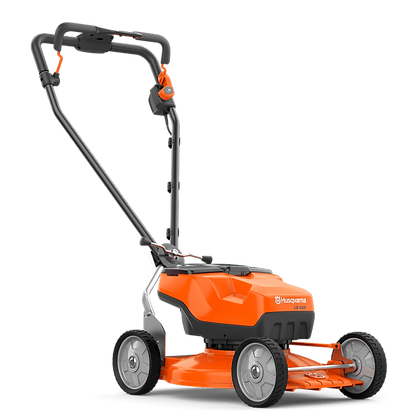 Husqvarna LB442i  Mulcher Base Unit