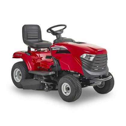 Mountfield 1538H-SD Tractor