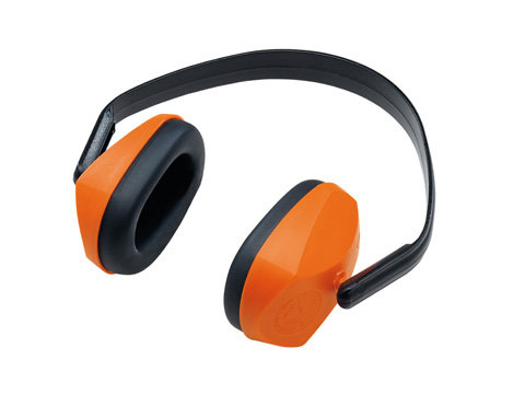 Stihl Ear Protectors Concept 23