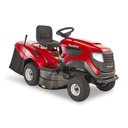 Mountfield 1736H Twin Tractor