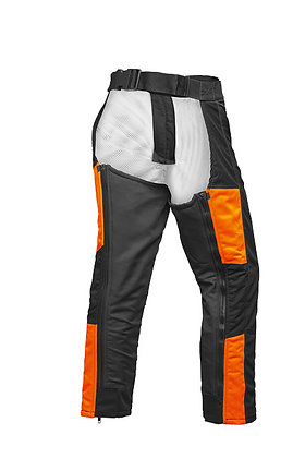 Stihl Chaps 360 All round Chainsaw Leg Protection