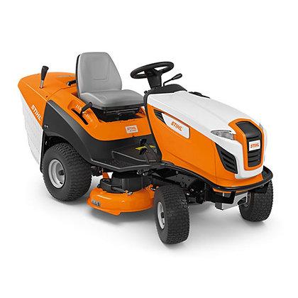Stihl RT 5097   Lawn Tractor