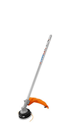 Stihl FS-KM Brushcutter C26-2 Mowing Head