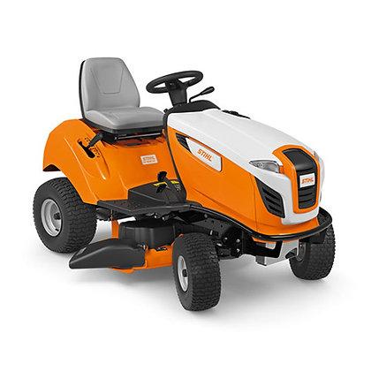 Stihl RT 4097 SX  Lawn Tractor