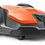 Thumbnail: Husqvarna Automower ® 520