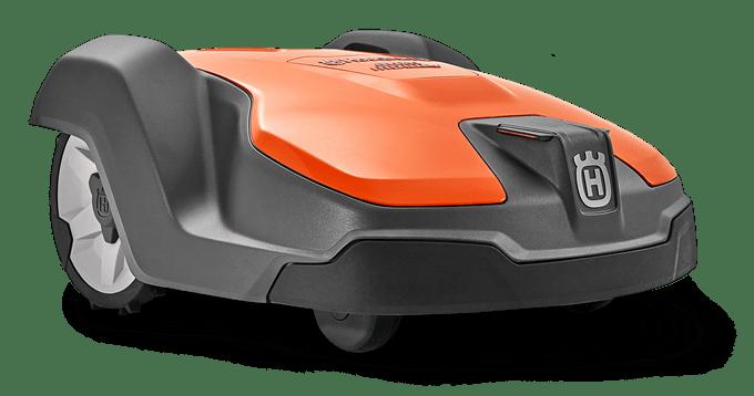 Husqvarna Automower ® 520