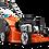Thumbnail: Husqvarna LC 551VBP Lawnmower