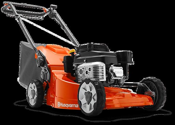 Husqvarna LC 551VBP Lawnmower