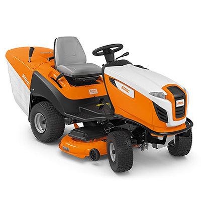 Stihl RT 5112 Z Lawn Tractor